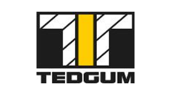 TEDGUM RUBBER SPECIALISTS